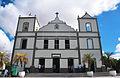 Igreja Matriz de Apodi.jpg