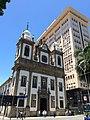 Igreja São José, Rio de Janeiro - RJ - panoramio.jpg
