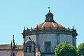 Igreja da Serra do Pilar .jpg