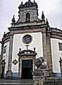 Igreja do Bom Jesus da Cruz - panoramio.jpg