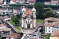 Igrejas de Minas.jpg