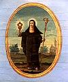 Igrejas e convento franciscanos - Museu de Arte Sacra de Alagoas 16.jpg