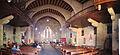 Igrexa de San Martiño de Noia - 05.jpg