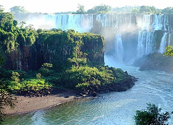 Iguazu Décembre 2007 - Panorama 4.jpg