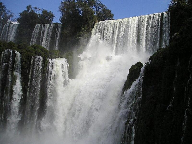 Fail:Iguazu falls.jpg