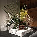 Ikebana International Paris 2019 (26).JPG
