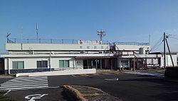 Iki Airport.jpg