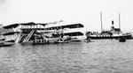 Il Caproni Ca.60 dopo l'incidente, 4 marzo 1921.png