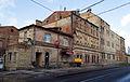 Ilgezeem brewery building.jpg