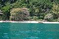 Ilha-das-couves-ubatuba-180921-043.jpg