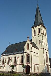 Illerich St.Vinzenz290.JPG