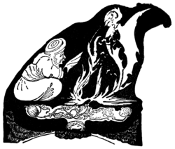 Illustration at p. 19 in Just So Stories (c1912).png