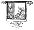 Illustration at page xi in Grimm's Household Tales (Edwardes, Bell).png