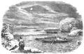 Illustrirte Zeitung (1843) 09 141 1 Die wilde Entenjagd.PNG