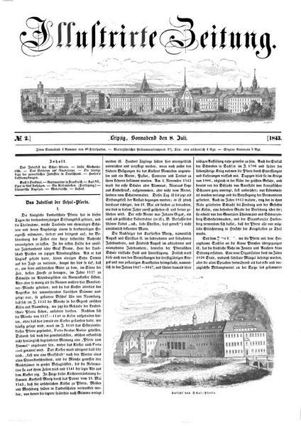 File:Illustrirte Zeitung 1843 02.pdf