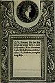 Illvstrivm imagines (1517) (14596008290).jpg
