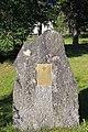 Ilmari Juutilainen birth home memorial.jpg