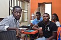 Ilorin Wikipedia Hub Kwara state 1.jpg