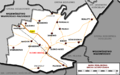 Ilowo-osada mapa gminy-02 beax.png