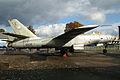 Ilyushin Il-28RTR Beagle (B-228) 6926 BA-11 (8274199399).jpg