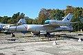 Ilyushin Il-28RT Beagle 2404 (8128775993).jpg