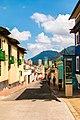 Imágenes de Colombia 03.jpg