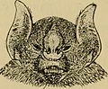 """Image from page 689 of """"Smithsonian miscellaneous collections"""" (1862) (14782807214).jpg"""