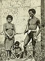 """Image from page 80 of """"The Philippine Islands"""" (1899).jpg"""
