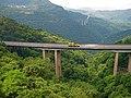 Imigrantes highway, brazil - panoramio.jpg