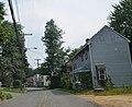 Imlaystown NJ scene 7-2011.jpg