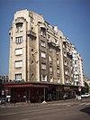 Immeuble Le Métropole.jpg