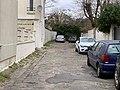 Impasse Dehais - Maisons-Alfort (FR94) - 2021-03-22 - 2.jpg