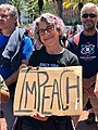 Impeachment March (34842842914).jpg
