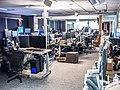 In Valve office (12030314033).jpg