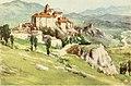 In the Abruzzi (1908) (14761165424).jpg