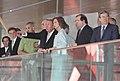 Inauguración Museo Evolución Humana (5).jpg