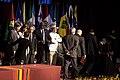 Inauguración de la 42 Asamblea General de la OEA (7332591064).jpg