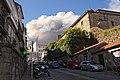 Incendio forestal cerca de Santiago de Compostela - 23-7-2015 - 01.jpg
