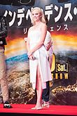 Independence Day- Resurgence Japan Premiere- Maika Monroe (27943110274).jpg