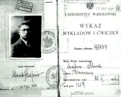 250px-Index_of_Jewish_student_in_Poland_with_Ghetto_benche_seal_1934.PNG