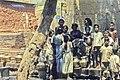 India-1970 044 hg.jpg