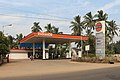 IndianOil in Pipili.jpg