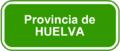 Indicador ProvinciaHuelva.png