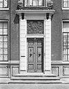 ingangspartij - alkmaar - 20006643 - rce
