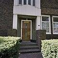 Ingangspartij - Groningen - 20374212 - RCE.jpg