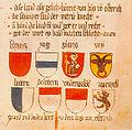 Ingeram Codex Habsburger Anspruch.jpg