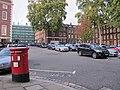 Inner Temple, London EC4-geograph-2649135.jpg