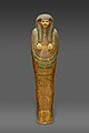 Inner coffin of Amenemopet MET LC-17 2 7b EGDP026803.jpg