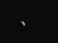 Inner solar system.png
