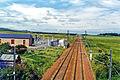 Innerwick station site geograph-3803343-by-Ben-Brooksbank.jpg